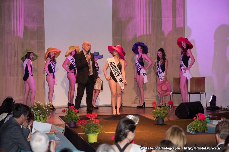 Miss Miss Lorraine Photographe Mirabelle Mirabelle 2015Fabrice 34cjqARS5L
